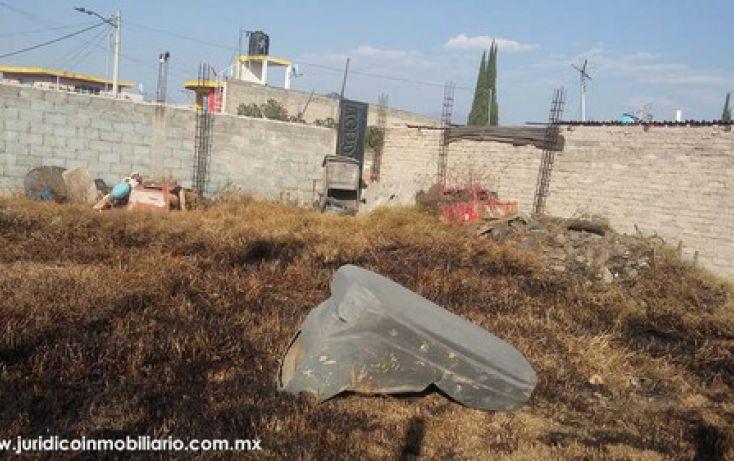 Foto de terreno habitacional en venta en, nueva san antonio, chalco, estado de méxico, 2024449 no 04