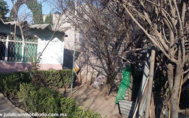 Foto de terreno habitacional en venta en, nueva san antonio, chalco, estado de méxico, 2024451 no 01