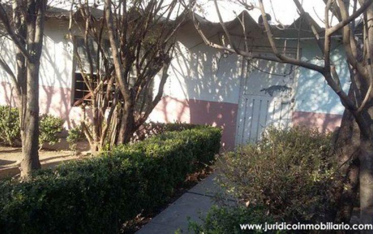 Foto de terreno habitacional en venta en, nueva san antonio, chalco, estado de méxico, 2024451 no 02