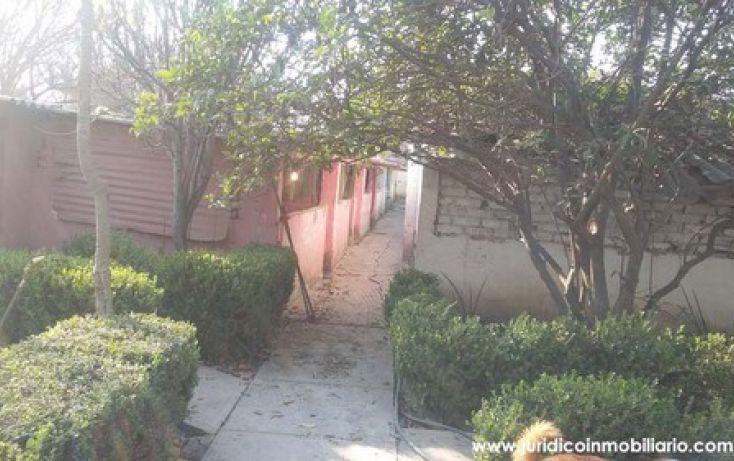 Foto de terreno habitacional en venta en, nueva san antonio, chalco, estado de méxico, 2024451 no 03