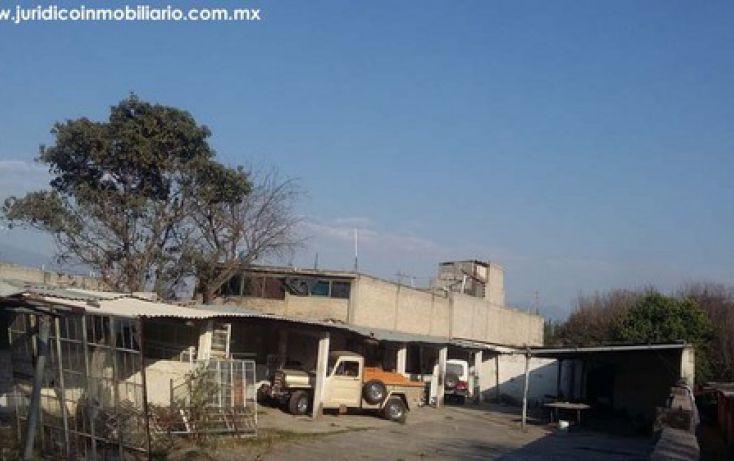 Foto de terreno habitacional en venta en, nueva san antonio, chalco, estado de méxico, 2024453 no 02