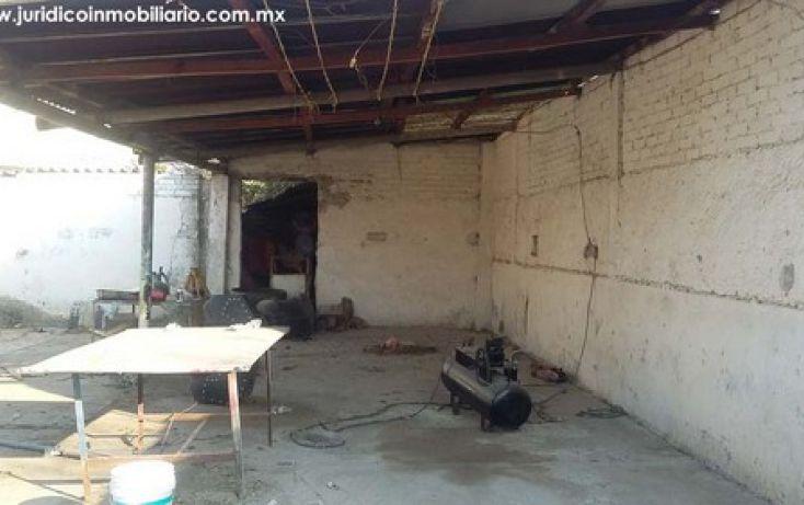 Foto de terreno habitacional en venta en, nueva san antonio, chalco, estado de méxico, 2024453 no 03
