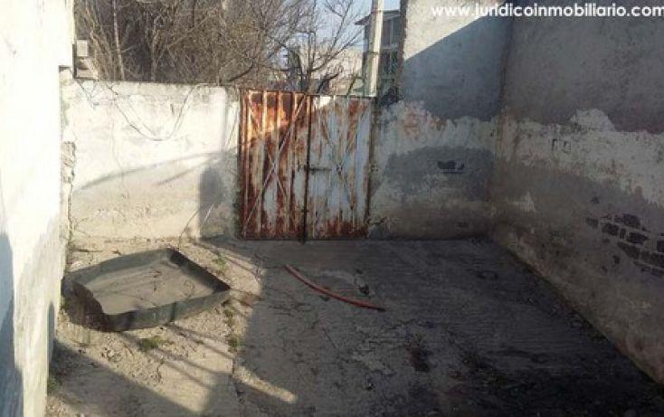 Foto de terreno habitacional en venta en, nueva san antonio, chalco, estado de méxico, 2024453 no 04
