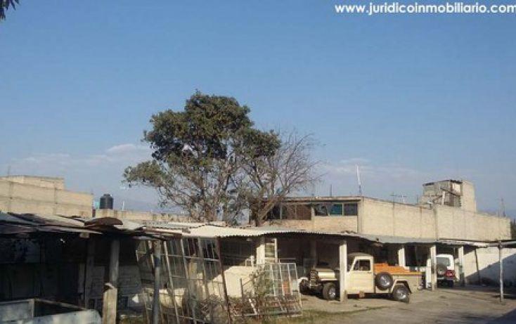 Foto de terreno habitacional en venta en, nueva san antonio, chalco, estado de méxico, 2024453 no 05