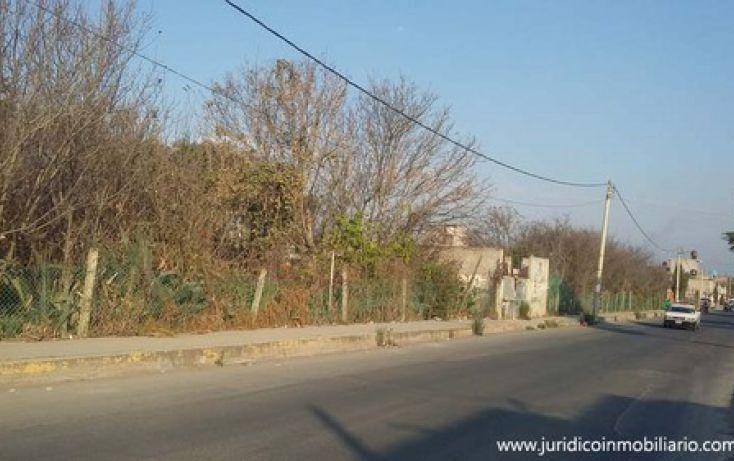 Foto de terreno habitacional en venta en, nueva san antonio, chalco, estado de méxico, 2025527 no 01
