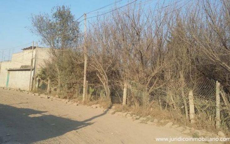 Foto de terreno habitacional en venta en, nueva san antonio, chalco, estado de méxico, 2025527 no 03