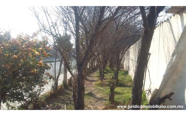 Foto de terreno habitacional en venta en  , nueva san antonio, chalco, méxico, 1657575 No. 05
