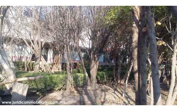 Foto de terreno habitacional en venta en  , nueva san antonio, chalco, méxico, 1657575 No. 07
