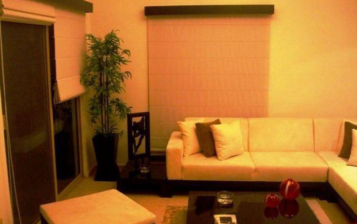Foto de casa en venta en, nueva san jose chuburna, mérida, yucatán, 1065697 no 02