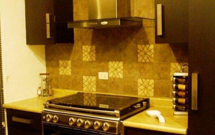 Foto de casa en venta en, nueva san jose chuburna, mérida, yucatán, 1065697 no 04