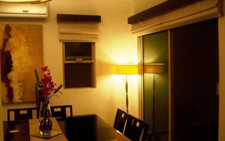 Foto de casa en venta en, nueva san jose chuburna, mérida, yucatán, 1065697 no 05