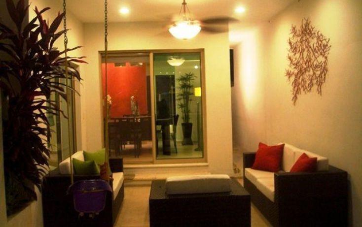 Foto de casa en venta en, nueva san jose chuburna, mérida, yucatán, 1065697 no 06
