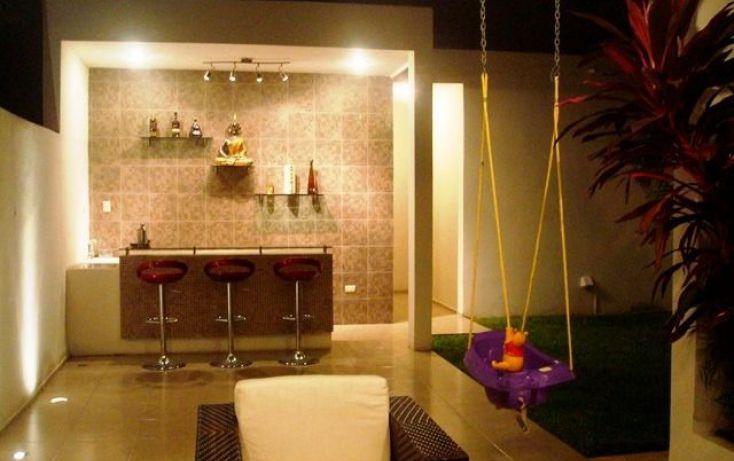 Foto de casa en venta en, nueva san jose chuburna, mérida, yucatán, 1065697 no 07