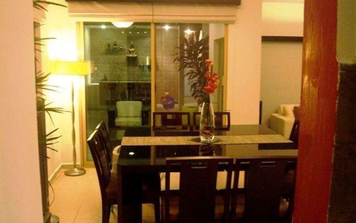 Foto de casa en venta en, nueva san jose chuburna, mérida, yucatán, 1065697 no 09