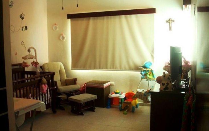 Foto de casa en venta en, nueva san jose chuburna, mérida, yucatán, 1065697 no 10