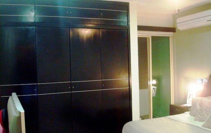 Foto de casa en venta en, nueva san jose chuburna, mérida, yucatán, 1065697 no 12