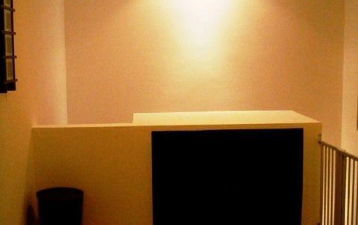 Foto de casa en venta en, nueva san jose chuburna, mérida, yucatán, 1065697 no 13