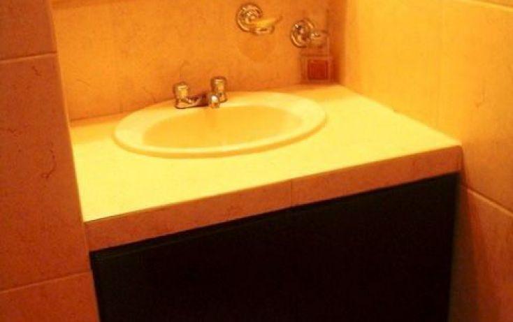 Foto de casa en venta en, nueva san jose chuburna, mérida, yucatán, 1065697 no 15