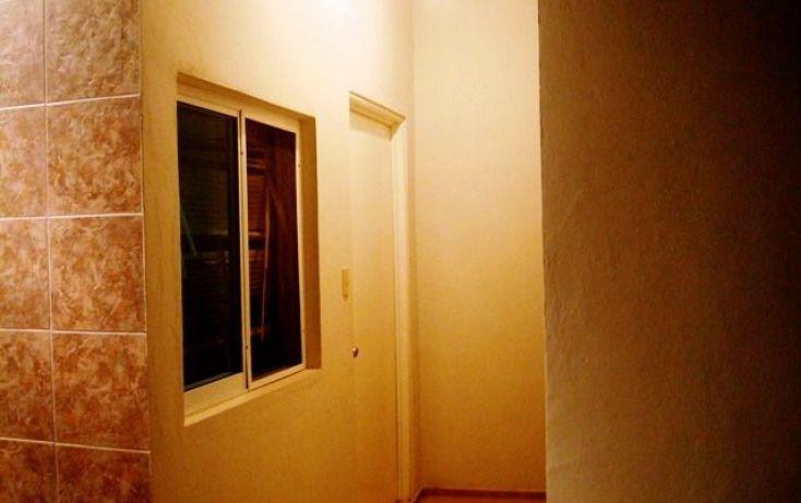 Foto de casa en venta en, nueva san jose chuburna, mérida, yucatán, 1065697 no 16