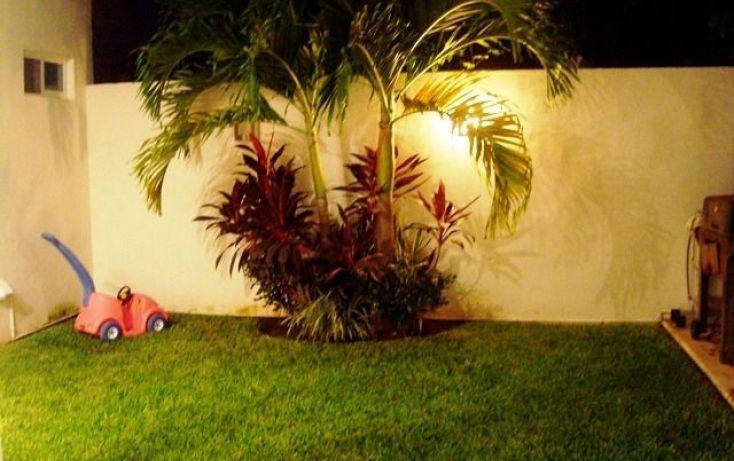 Foto de casa en venta en, nueva san jose chuburna, mérida, yucatán, 1065697 no 18