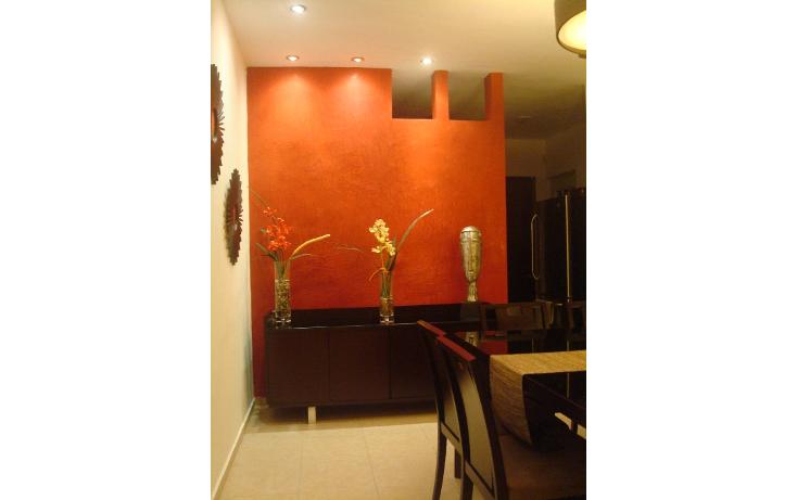 Foto de casa en venta en  , nueva san jose chuburna, m?rida, yucat?n, 1088151 No. 04