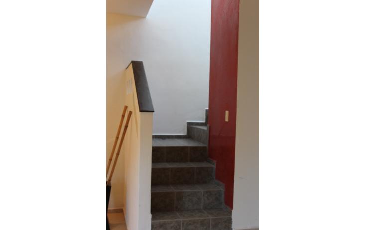 Foto de casa en venta en  , nueva san jose chuburna, m?rida, yucat?n, 1088151 No. 14