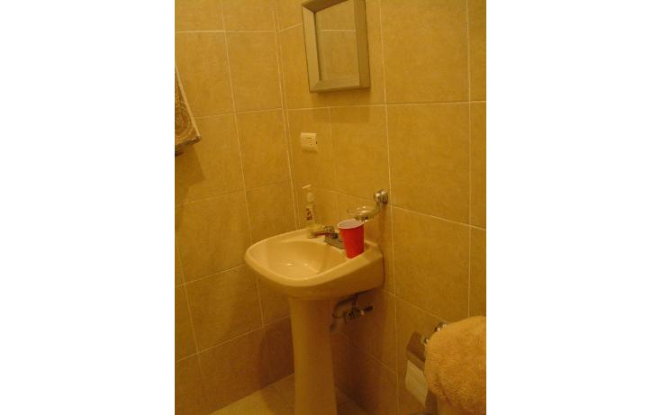Foto de casa en venta en  , nueva san jose chuburna, m?rida, yucat?n, 1088151 No. 26