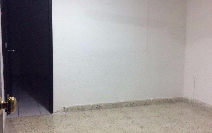 Foto de casa en renta en  , nueva san jose chuburna, mérida, yucatán, 1089951 No. 02
