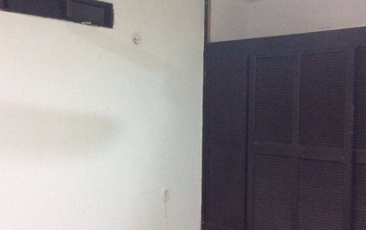 Foto de casa en renta en  , nueva san jose chuburna, mérida, yucatán, 1089951 No. 03