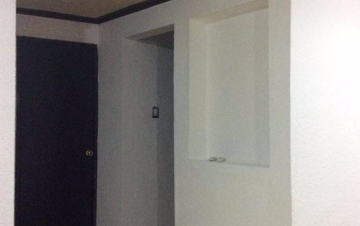 Foto de casa en renta en  , nueva san jose chuburna, mérida, yucatán, 1089951 No. 04