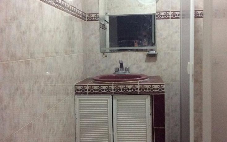 Foto de casa en renta en  , nueva san jose chuburna, mérida, yucatán, 1089951 No. 05