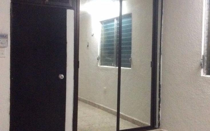 Foto de casa en renta en  , nueva san jose chuburna, mérida, yucatán, 1089951 No. 08