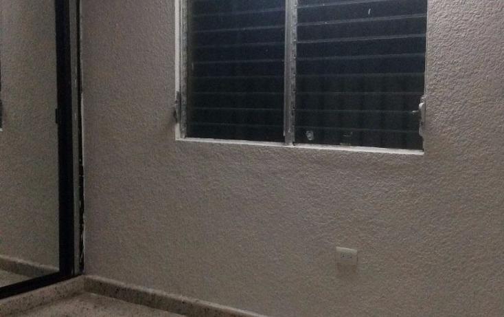 Foto de casa en renta en  , nueva san jose chuburna, mérida, yucatán, 1089951 No. 09