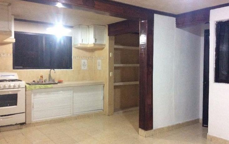Foto de casa en renta en  , nueva san jose chuburna, mérida, yucatán, 1089951 No. 10