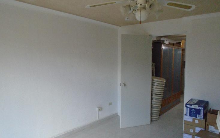 Foto de casa en venta en  , nueva san jose chuburna, m?rida, yucat?n, 1227771 No. 03