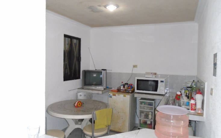 Foto de casa en venta en  , nueva san jose chuburna, m?rida, yucat?n, 1227771 No. 04