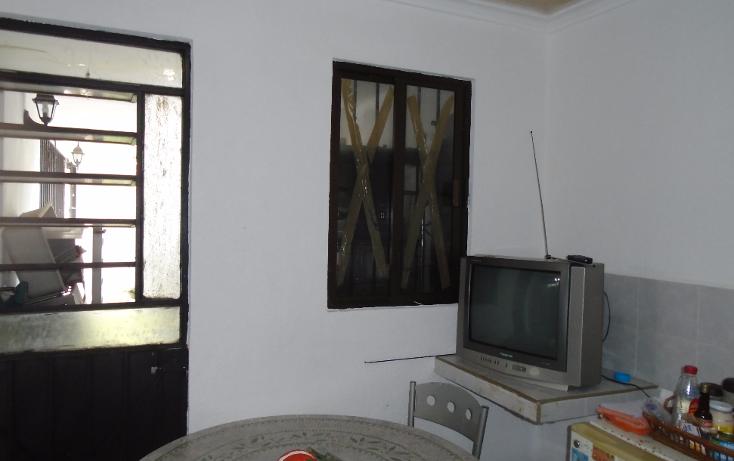 Foto de casa en venta en  , nueva san jose chuburna, m?rida, yucat?n, 1227771 No. 06