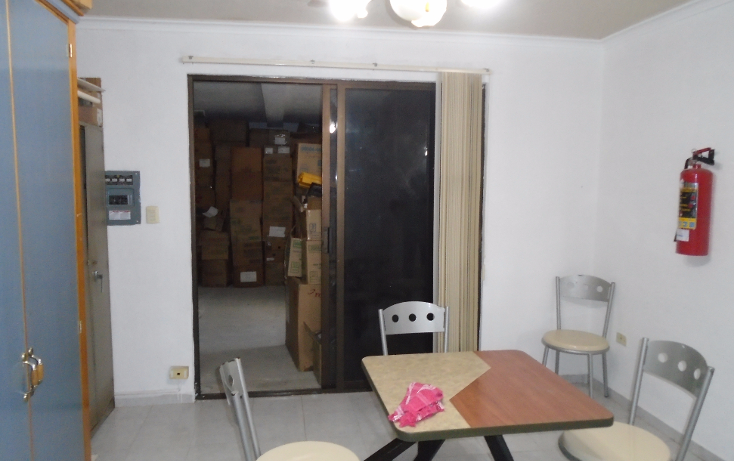 Foto de casa en venta en  , nueva san jose chuburna, m?rida, yucat?n, 1227771 No. 12