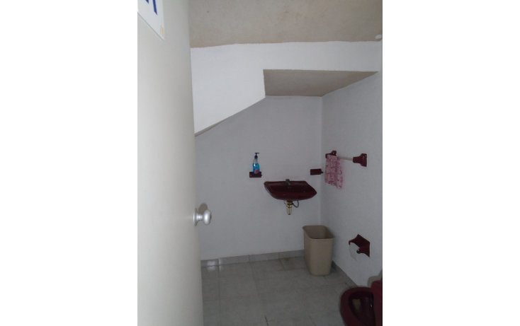 Foto de casa en venta en  , nueva san jose chuburna, m?rida, yucat?n, 1227771 No. 13