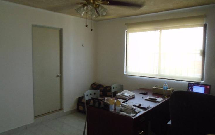 Foto de casa en venta en  , nueva san jose chuburna, m?rida, yucat?n, 1227771 No. 15