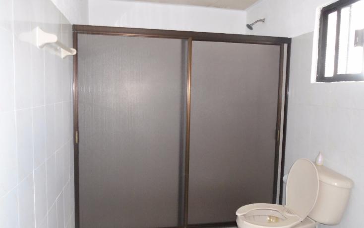 Foto de casa en venta en  , nueva san jose chuburna, m?rida, yucat?n, 1227771 No. 16