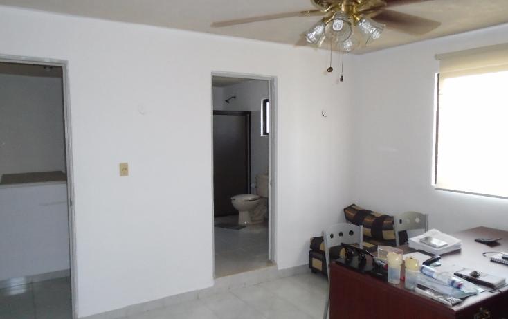 Foto de casa en venta en  , nueva san jose chuburna, m?rida, yucat?n, 1227771 No. 18