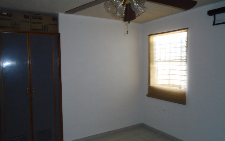 Foto de casa en venta en  , nueva san jose chuburna, m?rida, yucat?n, 1227771 No. 20