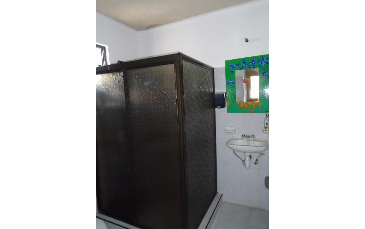 Foto de casa en venta en  , nueva san jose chuburna, m?rida, yucat?n, 1227771 No. 21