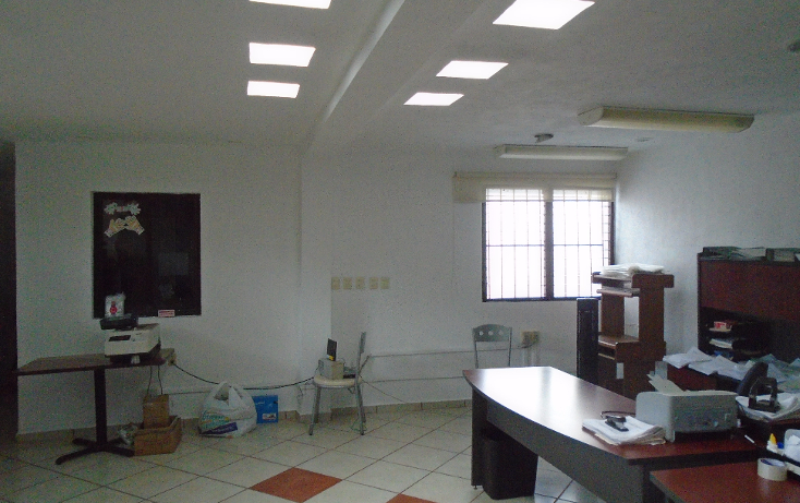 Foto de casa en venta en  , nueva san jose chuburna, m?rida, yucat?n, 1227771 No. 23