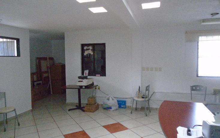 Foto de casa en venta en  , nueva san jose chuburna, m?rida, yucat?n, 1227771 No. 24