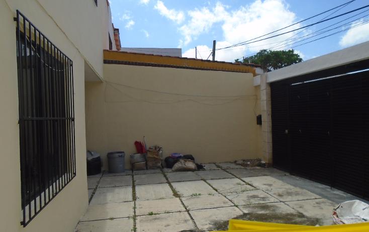 Foto de casa en venta en  , nueva san jose chuburna, m?rida, yucat?n, 1227771 No. 30