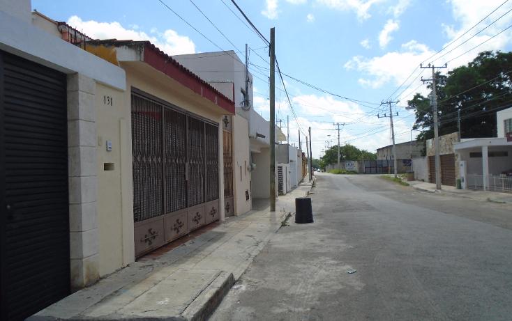 Foto de casa en venta en  , nueva san jose chuburna, m?rida, yucat?n, 1227771 No. 31