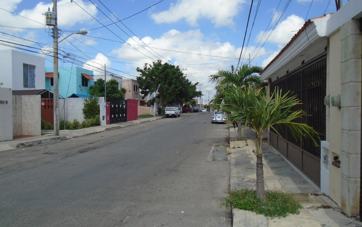 Foto de casa en venta en  , nueva san jose chuburna, m?rida, yucat?n, 1227771 No. 32