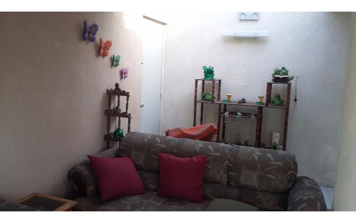 Foto de casa en venta en  , nueva san jose chuburna, mérida, yucatán, 1234269 No. 03